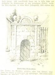 Image taken from page 56 of 'Ein deutsches Buch aus Böhmen ... Original-Zeichnungen von O. Pfennigworth ... Bd. 1. Mit 45 Abbildungen'