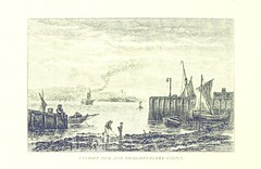 "British Library digitised image from page 148 of ""The Shores of Fife [With illustrations by the author and others.]"""