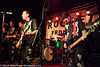 Rocket From The Crypt Newcastle Cluny 2 December 2013-16.jpg