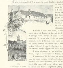 Image taken from page 440 of 'Inghilterra, Scozia e Irlanda. Opera illustrata con 494 incisioni, etc'