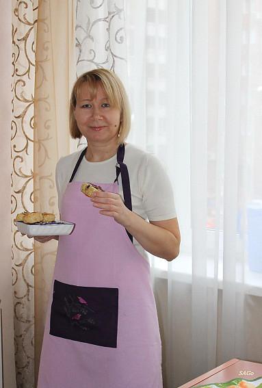 кулинария 050