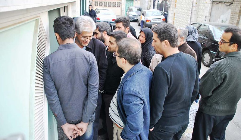 174 Ashura Tashoa, dia 02, repartiendo comida en Teheran (18)