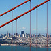 20130619_17 A piece of the Golden Gate Bridge | San Francisco, California by ratexla
