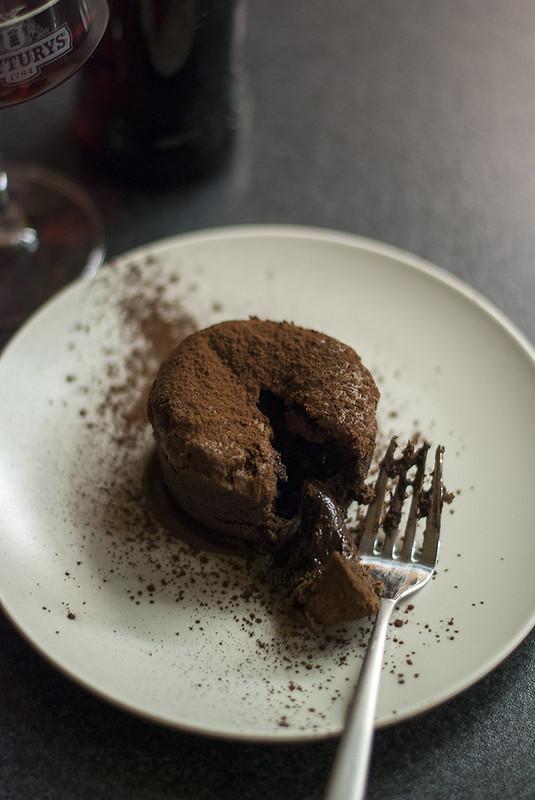 Skirmantes sokoladinis pyragelis 1