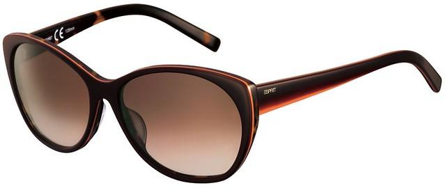 esprit-fall-winter-2013-sunglasses