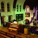 Church of St. Simon and St. Helen | 14. Organ