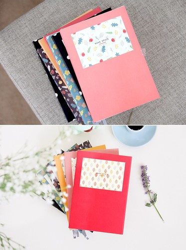 make space notebook-14