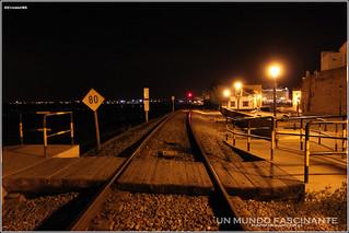 Faro. Algarve, 2012.
