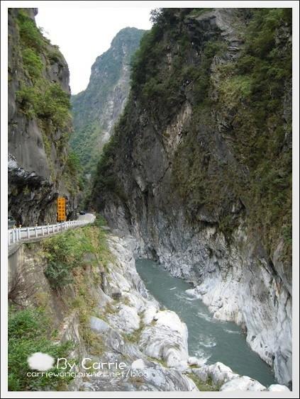 2011 Hualien (2)