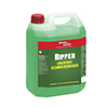 Ripper Concentrate Cleaner Degreaser