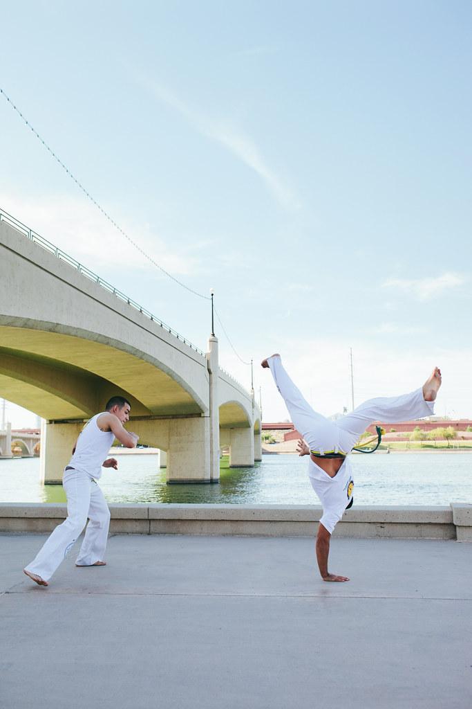 PHXMag_Capoeira-5