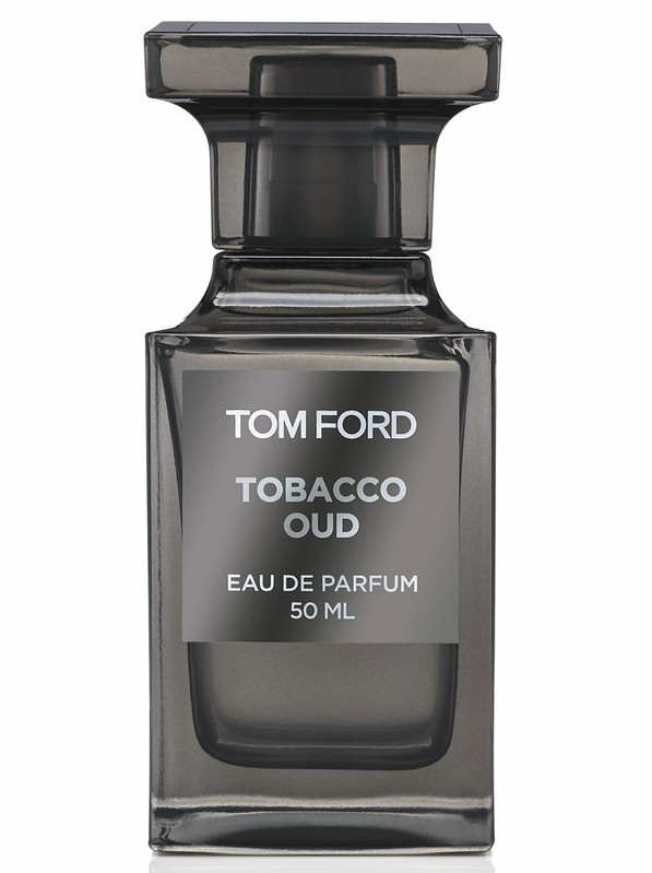 tom-ford-beauty-private-blend-oud-collection