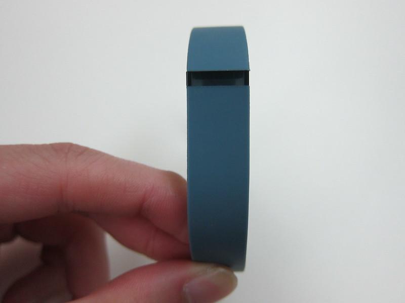 Fitbit Flex - Wristband