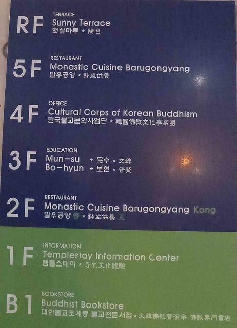 balwoogongyang_floors_2024
