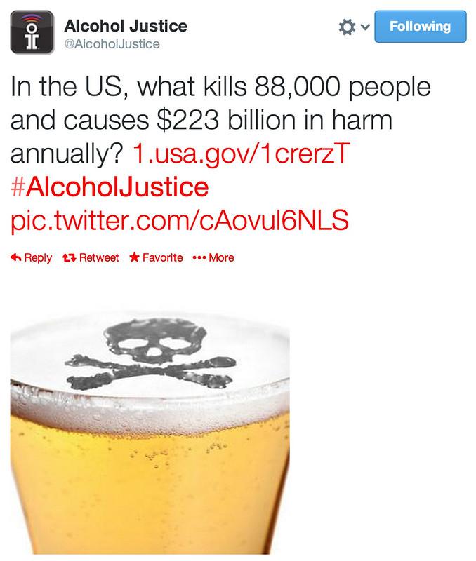 AJ-poison-tweet