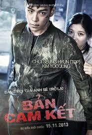 Phim Bản Cam Kết - Commitment