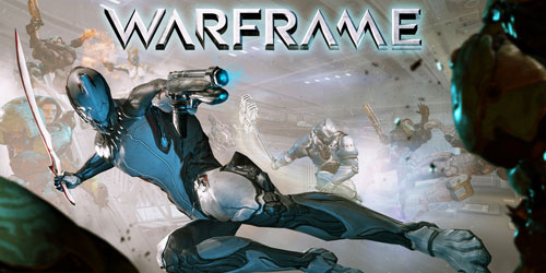 Warframe achievements list