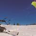 foto: www.kites.cz