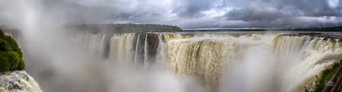 southamerica argentina iguazu january2014