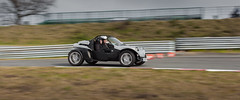 https://www.twin-loc.fr SECMA F16 - Club ASA - Circuit Pau-Arnos - Le 9 février 2014 - Honda Porsche Renault Secma Seat - Photo Picture Image