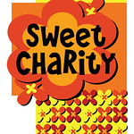Sweet Charity Logo