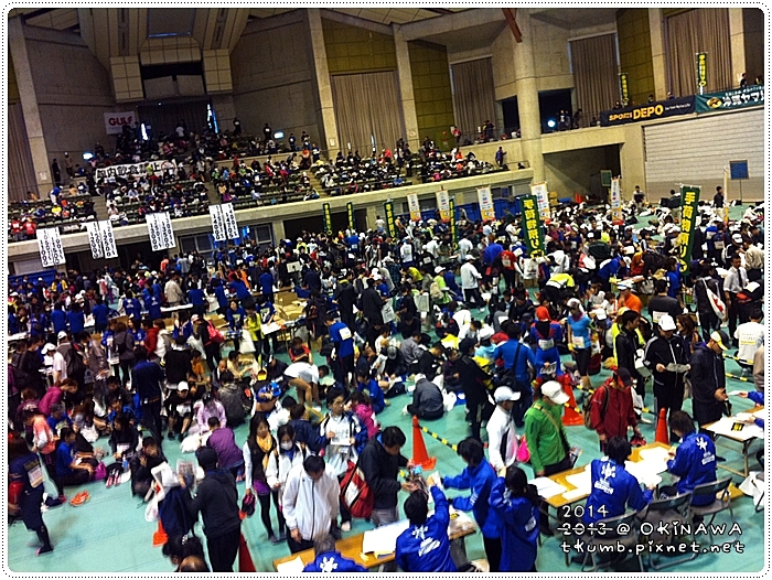 沖繩馬10K (7).jpg