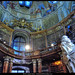 The Austrian National Library by rhythmandcode