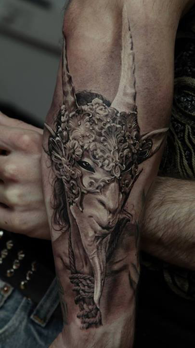 hyperrealistic-tattoos-015