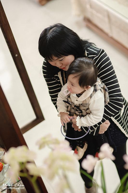 20131228_網誌小圖_0010