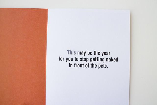 Hallmark Funny Pet Cards_3
