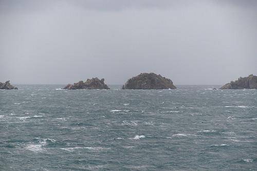 020 Falklands