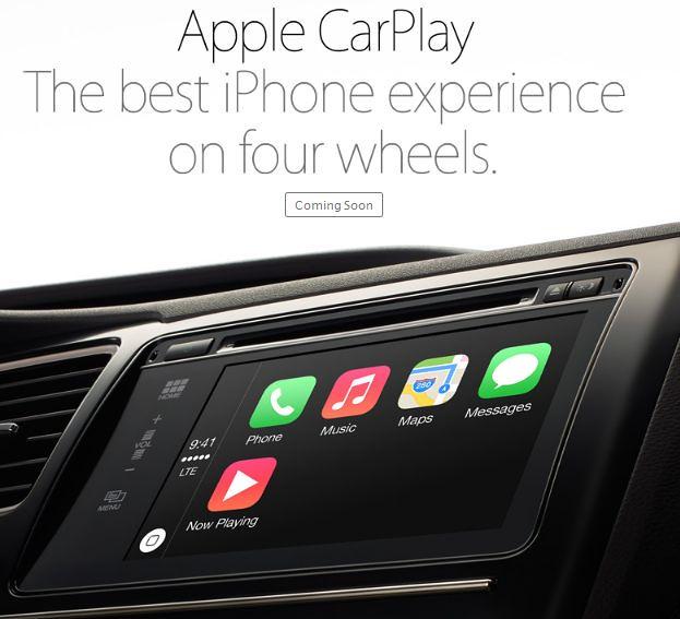 carplay - 無料写真検索fotoq