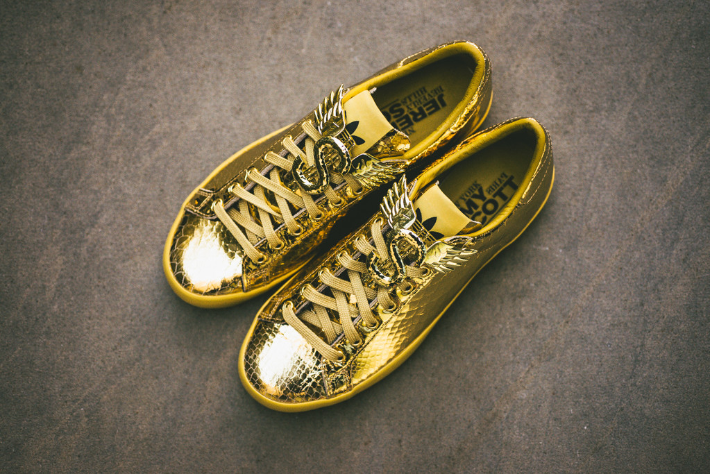 Adidas_JS_GOLD_ROD_LAVER_Sneaker_Politics_8_1024x1024