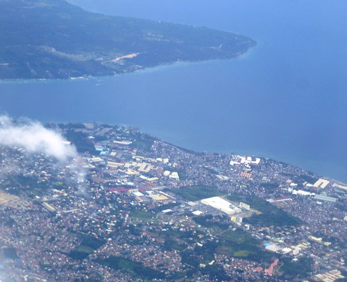 Ph14-Manille-Davao-avion (18)