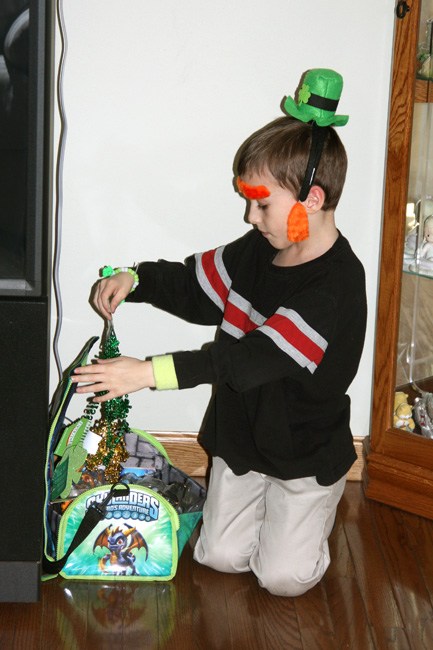 Nathan-pulling-them-out-of-skylanders