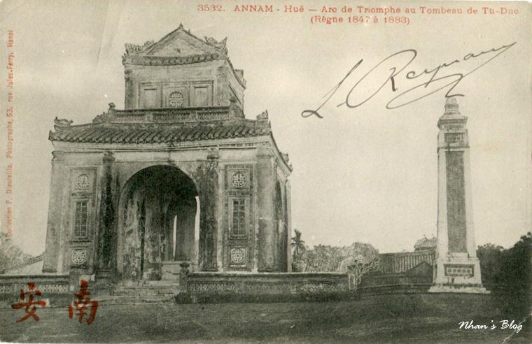 Lang Tu Duc (11)
