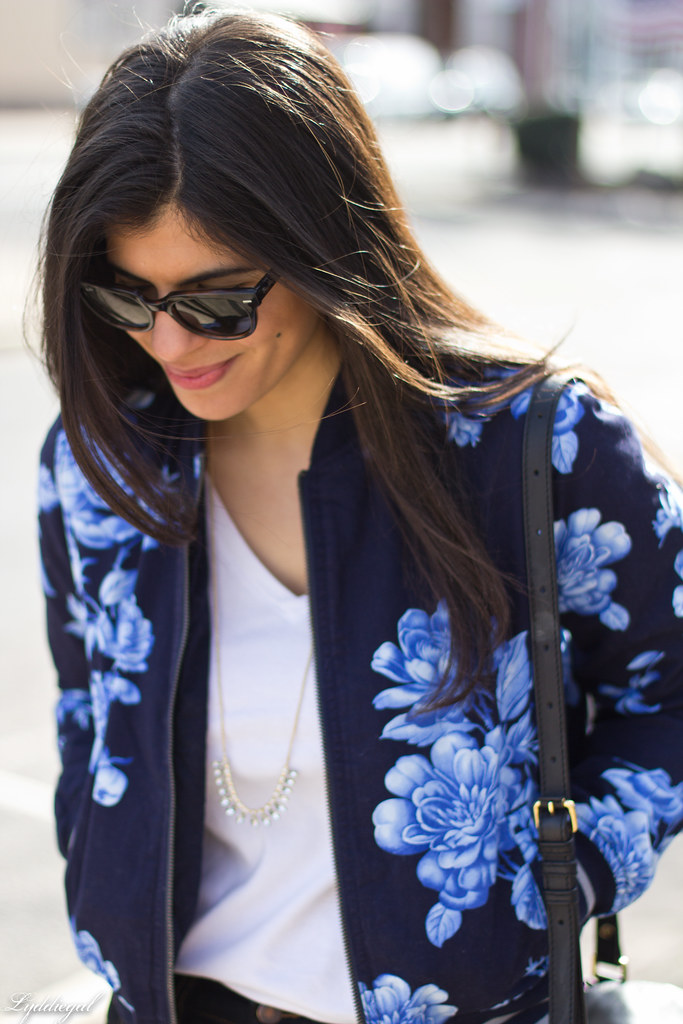 blue and white floral bomber jacket-5.jpg