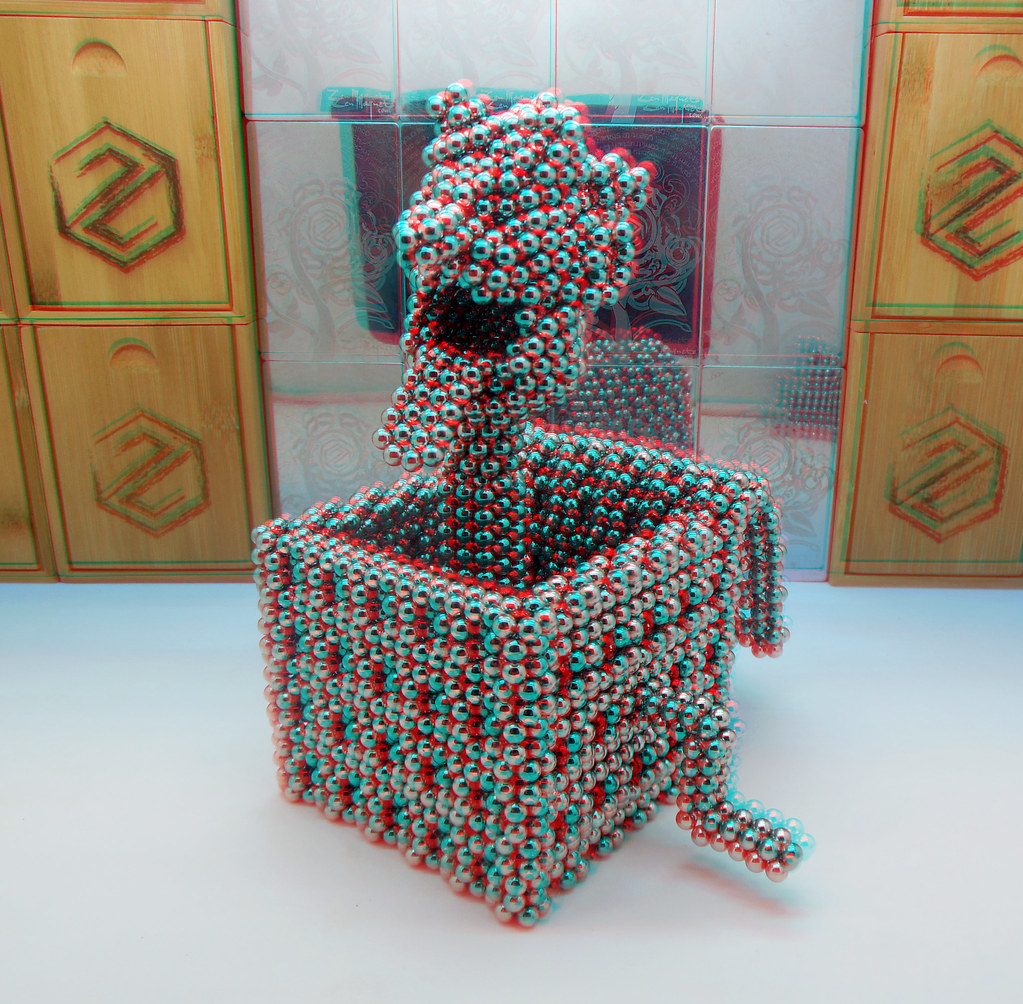 Jack-In-The-Box-2-in-3D