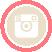 instagram_48x48-2