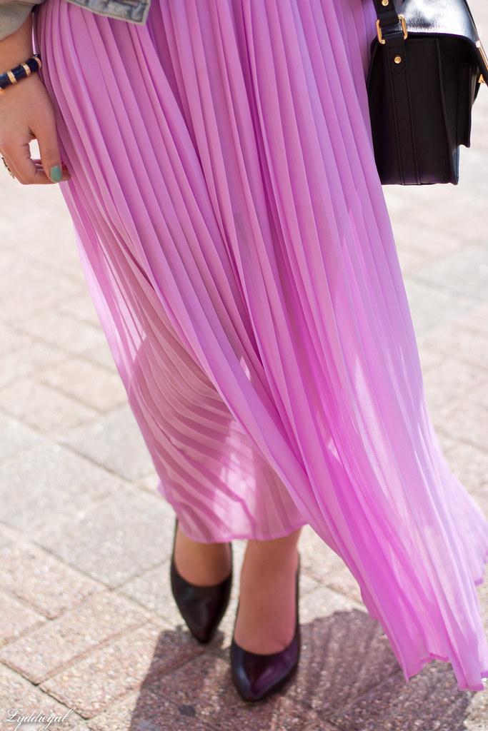 lavender chiffon maxi skirt-4.jpg