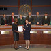 Board of Supervisors Presentations March 25, 2014