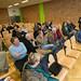 2014_03_22 Urban Living réunion information PAG