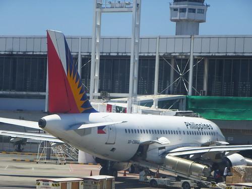 TW 14-Manille-Taipei-Avion (1)