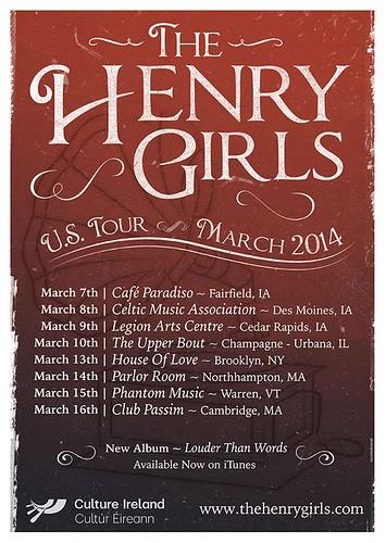 henrygirls_poster