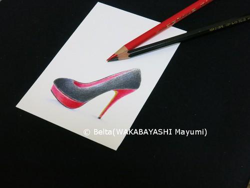 2014_04_05_shoes_01_s
