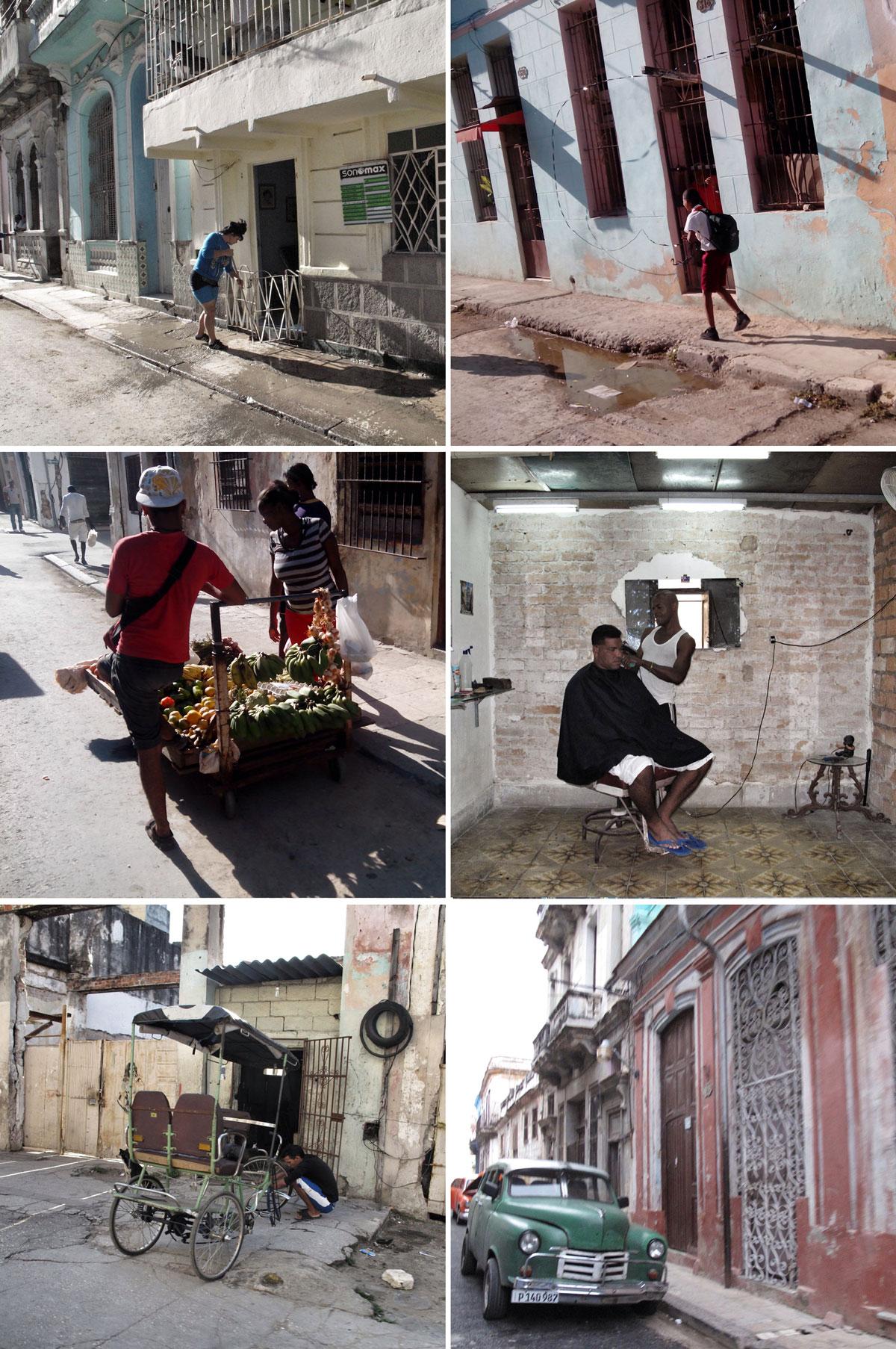 centro habana_personas_cuba_fotografía