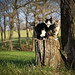 Kitties 04122014 by julieabrown1
