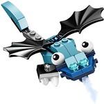 LEGO Mixel 41511