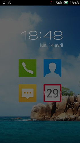Screenshot_2014-04-14-18-48-23[1]