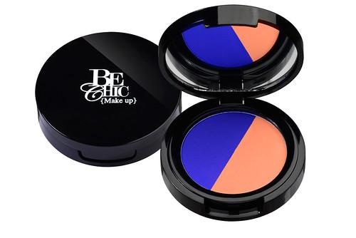 ombretto-duo-blu-arancio